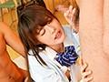 初BEST みなみちゃんが恋人 SWEETBOX8時間 相沢みなみのサンプル画像