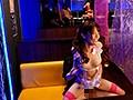 なんてったってアイドル「桃乃木かな」8時間BESTだZ(ぜっ)! デビュー3周年!!!見所ヌキ所だけ集めちゃった驚き桃乃木ベスト第3弾のサンプル画像10
