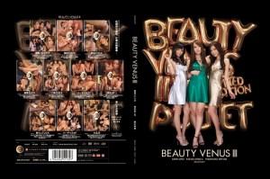 BEAUTY VENUS 3