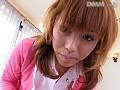 舐めまくり口淫唾液痴女 01 葉山瑠菜のサンプル画像