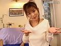 舐めまくり口淫唾液痴女 03 唯川純のサンプル画像