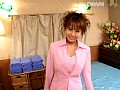 MAX SOAP QUEEN 今井もものサンプル画像