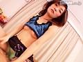 女子穴 徳澤エリカのサンプル画像