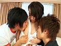 「お兄ちゃん、しよっ!」 沖田はづきのサンプル画像18