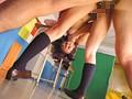 学校でしようよ! 希美まゆのサンプル画像11