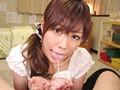 カテキョ カワイイ顔してとってもスケベな家庭教師 美咲みゆのサンプル画像5