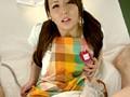 ジェシカ先生の淫語クリニック 希崎ジェシカのサンプル画像10