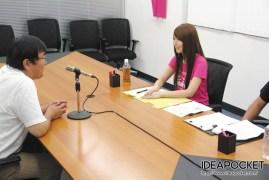 IPファン感謝企画!希崎ジェシカとシテみませんか?のサンプル画像3