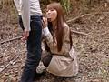 ジェシカとしっぽり温泉ハメ旅行 希崎ジェシカのサンプル画像12