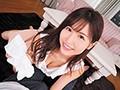 【VR】桜空ももをボクだけ独占! キスしまくりおっぱい舐めまくりち○ぽいじられ放題!46時中セックス中毒なボクらのイチャハメ神同棲のサンプル画像3