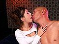 ドエロいお姉さんと交わすヨダレだらだらツバだくだく濃厚な接吻とセックス 愛世くららのサンプル画像