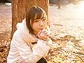FIRST IMPRESSION 124 きっと今日からカノジョに恋をする 一条みおのサンプル画像