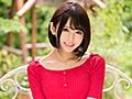 FIRST IMPRESSION 127 20歳ショートカットの現役女子大生AVデビュー! 七実りなのサンプル画像