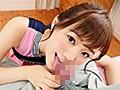 おじさん大好き痴女美少女が中年チ○ポを射精へ誘う焦らし寸止め舐めまくり性交 結城のののサンプル画像2
