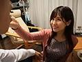 ドッキドキの初デート付き 桜空ももの神対応イチャラブ筆おろしフルコースのサンプル画像4