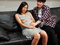 恋人の女上司と精子枯れ果てるまで情熱的な絶倫SEXしまくった日々。 松下紗栄子のサンプル画像12