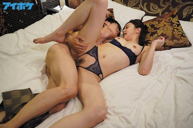 お願いだから私を壊して… 逆パパ活絶頂SEX 最高の絶頂するためSNSを駆使し全国の素人セックス自慢を集めてみた 白峰ミウ