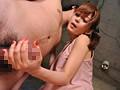 石原莉奈の濃厚な接吻とSEXのサンプル画像
