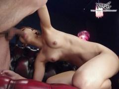 SEX三昧6本番 丘咲エミリのサンプル画像5