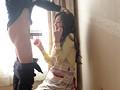 夫の目の前で犯されて 前田かおりのサンプル画像