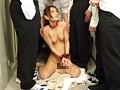 犯された美人過ぎる女教師 丘咲エミリのサンプル画像5