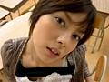 咲流先生の誘惑授業 卯水咲流のサンプル画像