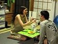 デリバリーSEX アナタの自宅に卯水咲流をお届けしますのサンプル画像