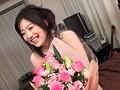 サヨウナラのかわりに 羽田あい引退 メモリアルBOX16時間のサンプル画像10