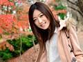 サヨウナラのかわりに 羽田あい引退 メモリアルBOX16時間のサンプル画像11