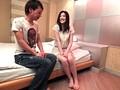 サヨウナラのかわりに 羽田あい引退 メモリアルBOX16時間のサンプル画像12