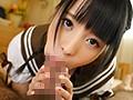「かなのこと好きっちゃろ」可愛すぎる彼女と方言SEX 青森弁!京都弁!関西弁!博多弁!全編『方言』でALL主観! 桃乃木かなのサンプル画像5