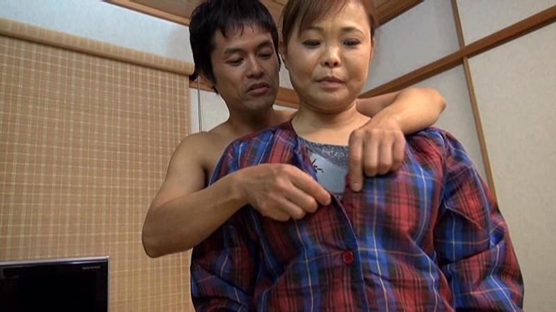 全国熟女捜索隊 後藤すみれ-1