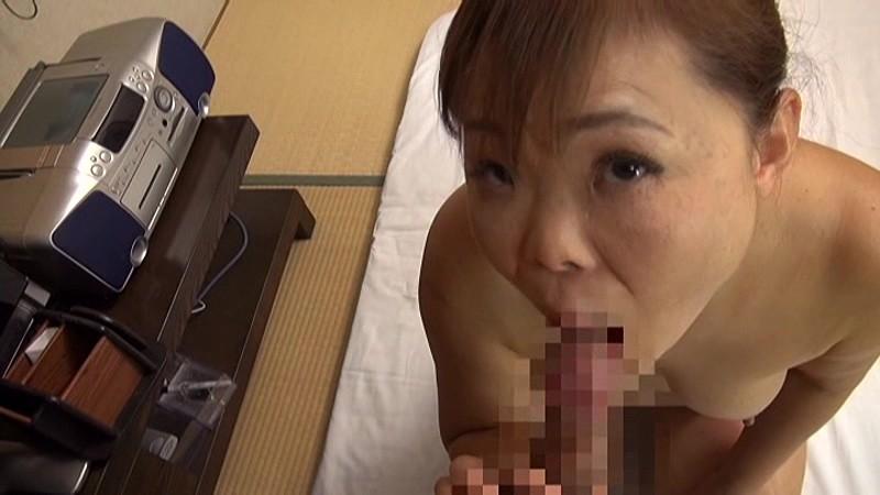 全国熟女捜索隊 後藤すみれ-3