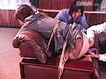 女子大生 蛇縛の聖職破壊のサンプル画像