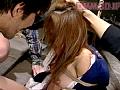 女子校生 蛇縛輪姦9 星野桃-蛇縛の姉妹玩愚 後編-のサンプル画像