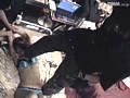 蛇縛の精神拷問 辿り着いた拷問世界 アザアス3 羽田夕夏のサンプル画像10
