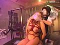 蛇縛の精神拷問 辿り着いた拷問世界 アザアス3 羽田夕夏のサンプル画像26