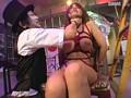 蛇縛の精神拷問 辿り着いた拷問世界 アザアス3 羽田夕夏のサンプル画像31