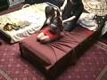 蛇縛の精神拷問 辿り着いた拷問世界 アザアス3 羽田夕夏のサンプル画像4