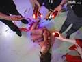 蛇縛の精神拷問 辿り着いた拷問世界 アザアス3 羽田夕夏のサンプル画像40