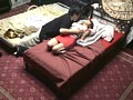 蛇縛の精神拷問 辿り着いた拷問世界 アザアス3 羽田夕夏のサンプル画像5