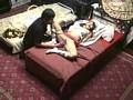 蛇縛の精神拷問 辿り着いた拷問世界 アザアス3 羽田夕夏のサンプル画像6