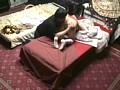 蛇縛の精神拷問 辿り着いた拷問世界 アザアス3 羽田夕夏のサンプル画像8