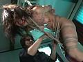 拷問の館4 星野めぐのサンプル画像