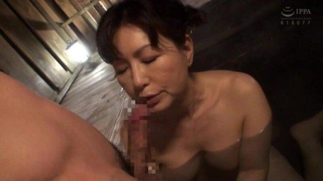 里中亜矢子 全仕事 8時間2枚組