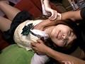 少女精子奴隷 第五巻のサンプル画像