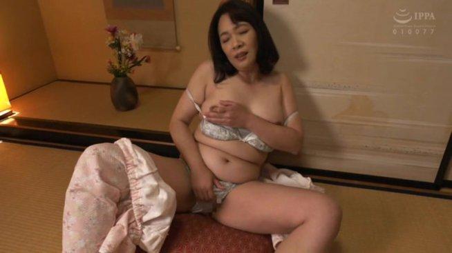 熟女レズ 修理代の替わりにこの身体を頂くわ 京野美沙 水嶋百合子