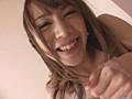 リアル女装っ娘 橘芹那のサンプル画像8
