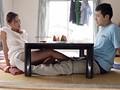 熟れたオンナは気まぐれで男を挑発する。 ~ボロアパートに住む欲求不満な新婚妻・徠夢~のサンプル画像