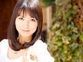 人妻、初撮り。 柳朋子のサンプル画像